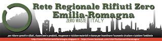 Rete Rifiuti Zero Emilia Romagna