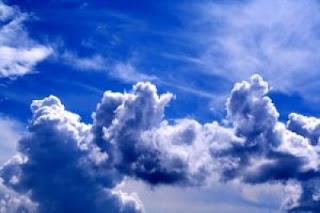 Ayat Al-Quran Tentang Langit