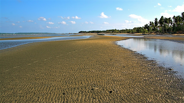 Suuntana Aasia | Maailman paras saari - Palawanin parhaita paloja | Hukkapiilo