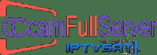 cccam server full hd 11.03.2019