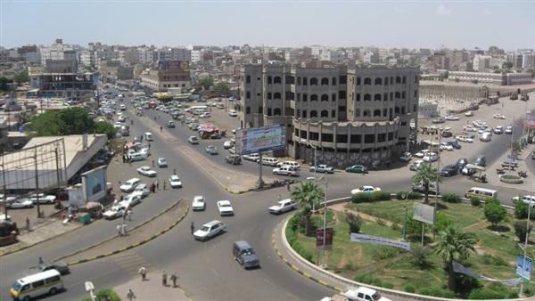 إطلاق خدمة شركة الاتصالات الجديدة في عدن