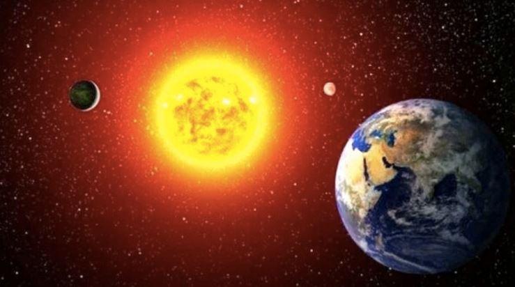 Al-Quran dan Sains: Akhir Kehidupan Bulan pada Hari Kiamat