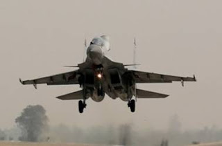 Air-Force-fleet-includes-the-first-indigenous-warship-aircraft-Sukhoi-30MKI