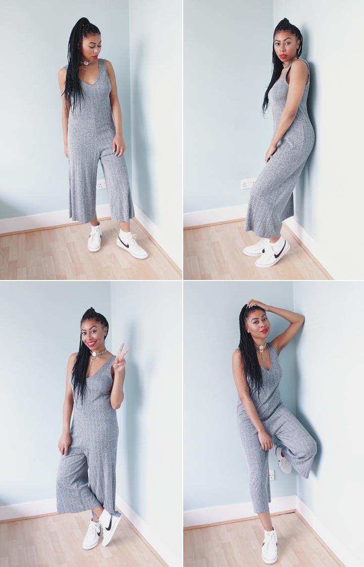 127b178f428a Jumpsuits Zara Uk