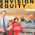 December 2017 Envision Equity