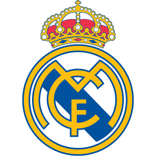 real madrid kits 2016/2017 - dream league soccer 2017 & fts15