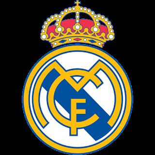 real madrid logo 512 x 512 px