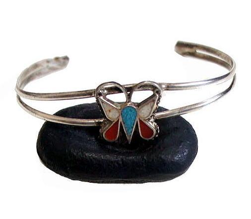 http://nuts-smith.biz/et-jewelry-bracelet-43-indian-butterfly.html