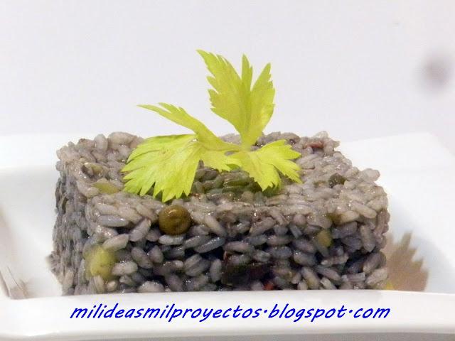 arroz-negro-calabacin-apio1