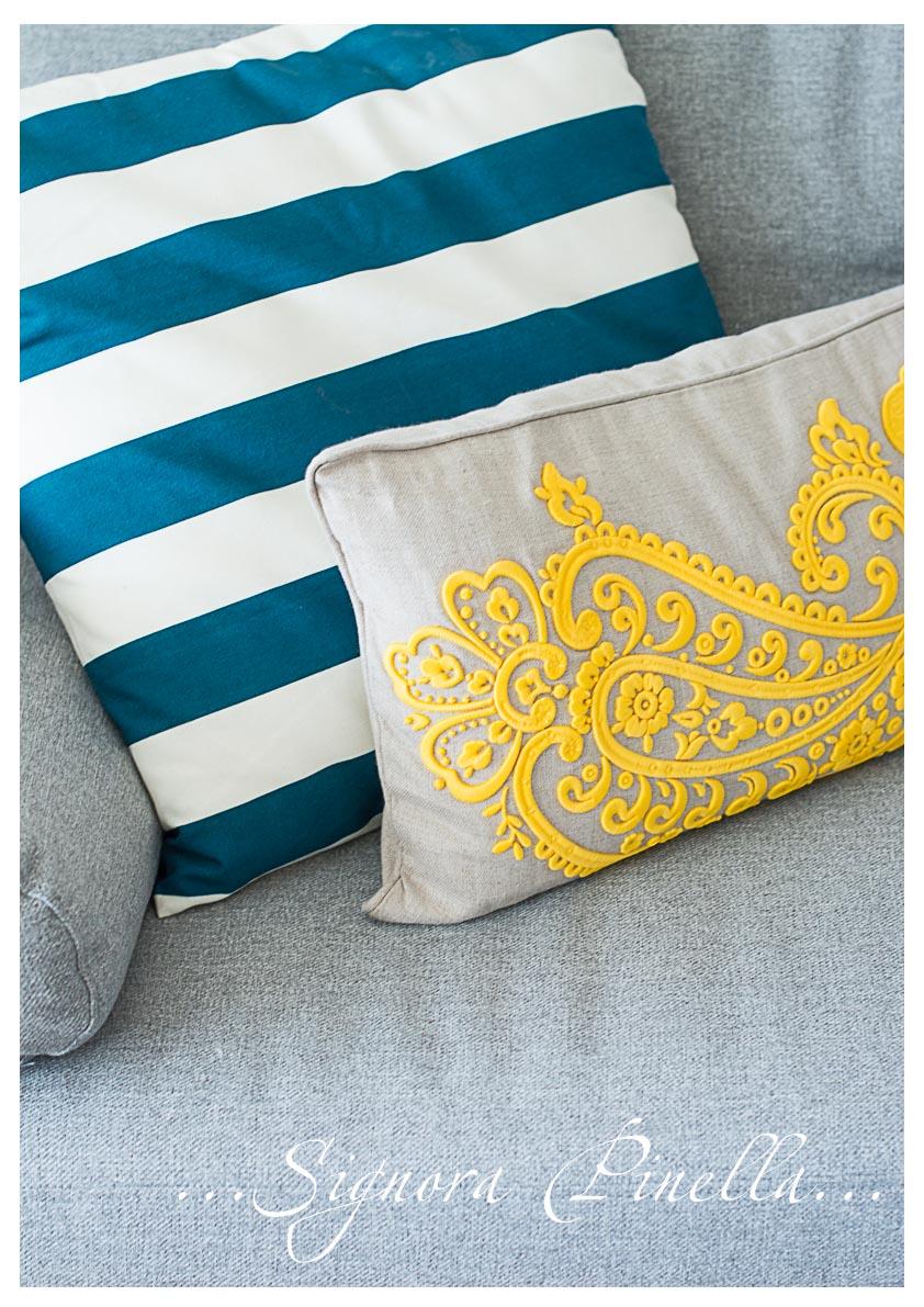 signora pinella verliebt in unser neues zuhause. Black Bedroom Furniture Sets. Home Design Ideas