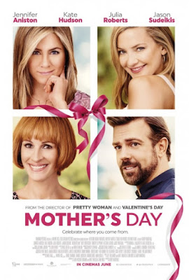 Rekomendasi Film Romantis Terbaik mother's day