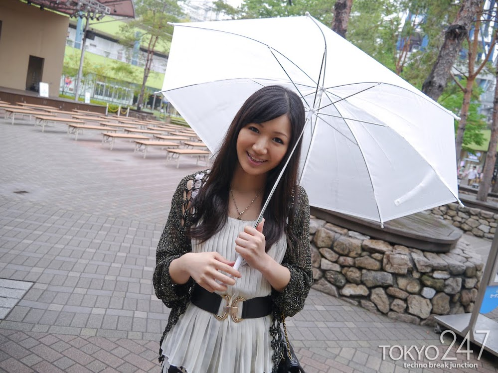 [Maxi-247] 2013.07.13 MS451 星川麻紀 [101P86.3MB] - idols