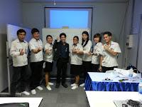 คอร์สอบรมสนทนาภาษาจีนเบื้องต้น Chinese language Fast Conversation Course (Outline)