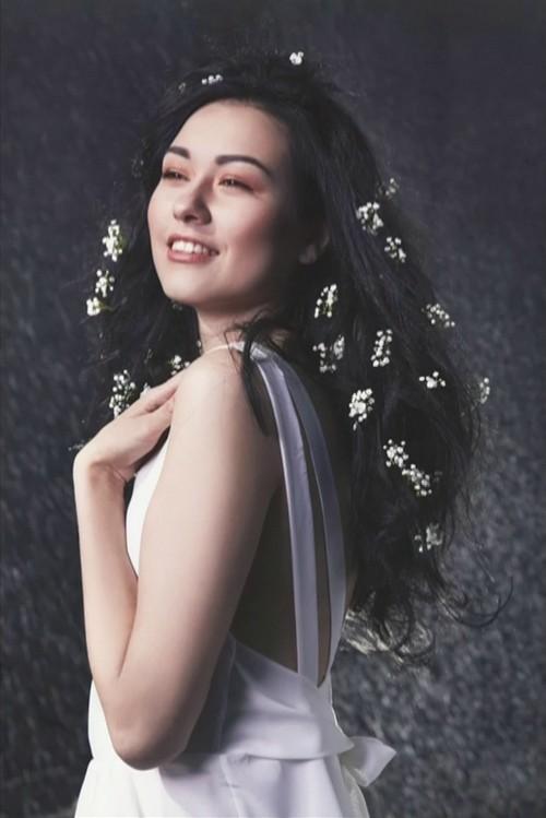 Polina Hiekkala