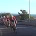 Vídeo resumen de la Milán San Remo 2018