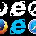Apa itu web browser dan Apa saja Kegunaannya
