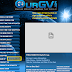 What is Ourgv.com? How it works? Join it free