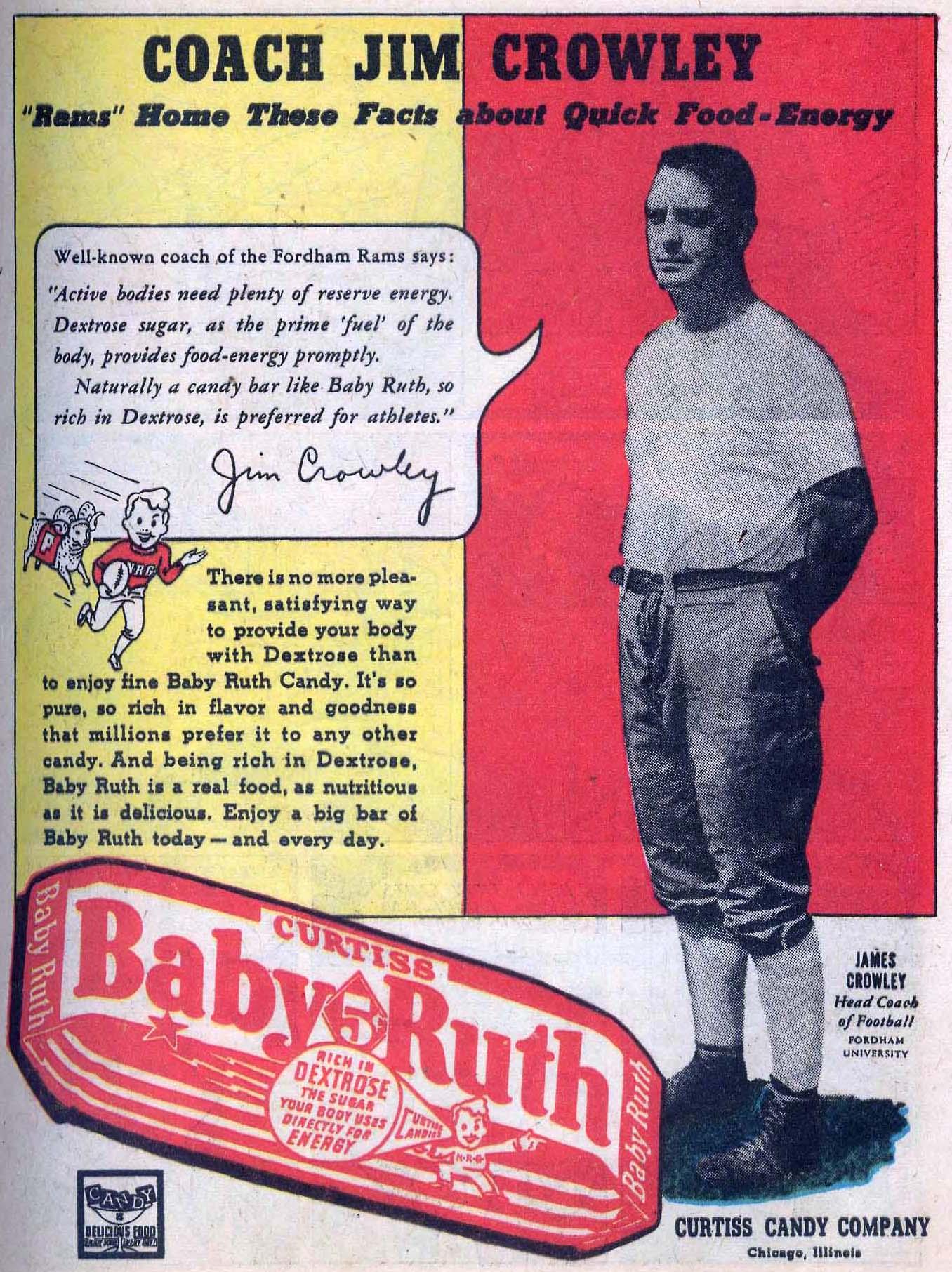 Read online All-American Comics (1939) comic -  Issue #24 - 29