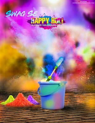 Happy holi swag se cb background download 2019, holi water bucket background downloadHappy holi 2019 cb backgrounds 2019 girl holi backgrounds happy holi blur background with girl holi 2019 water bucet backgrounds happy holi cb background zip file download 2019 new holi editing background download holi text png holi cap png holi water gun 2019