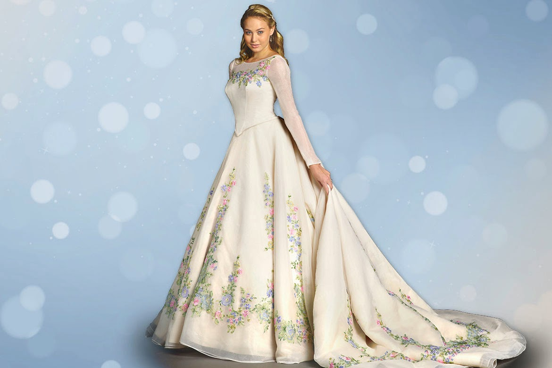 The Gudeer Bride: March 2015