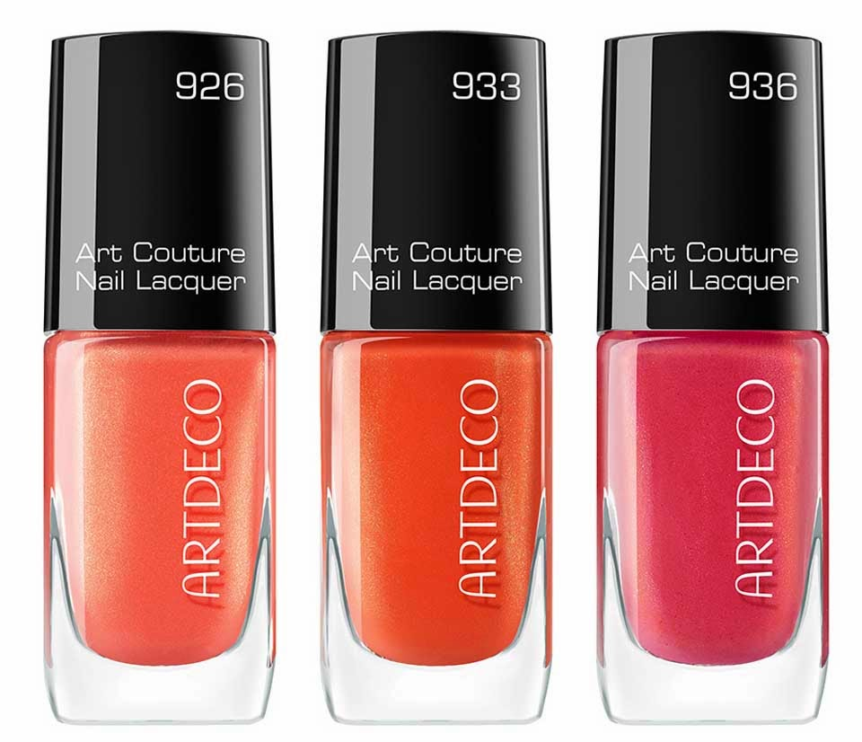 artdeco-nail-polish-nail-lacquer-promo-here-comes-the-sun-summer-2015-collection-picture
