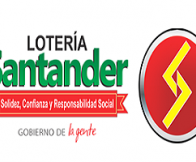 Lotería de Santander viernes 7 de diciembre de 2018 Sorteo 4689