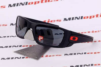 60dc17223c Ducati Fuel Cell Oakley Sunglasses Cheap