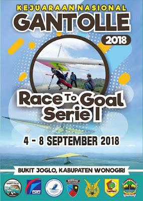 kejuaraan-nasional-gantole-wonogiri-2018
