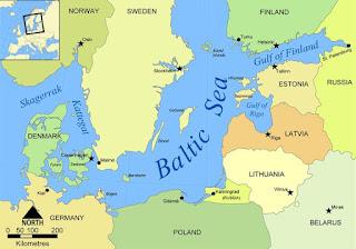 USA verkaufen Patriot-Raketen-Komplexe an Polen