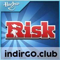 risk global domination premium apk
