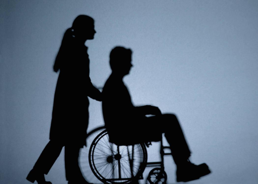 Gejala stroke dan pencegahannya
