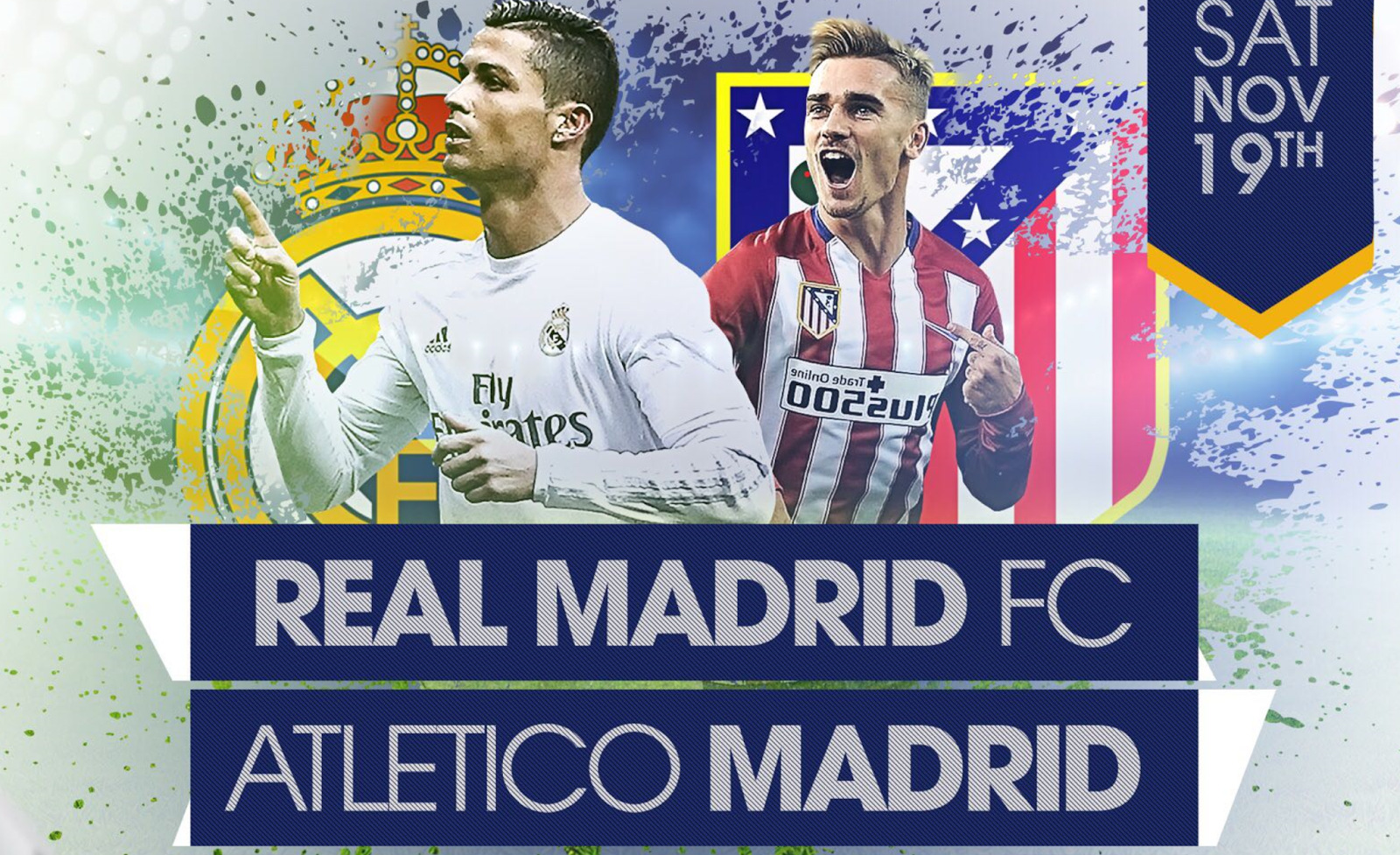 Image Result For En Vivo Barcelona Vs Real Madrid En Vivo Live Youtube Link A