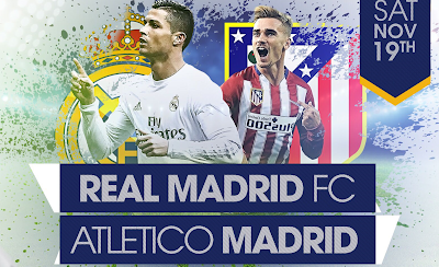 Image Result For Vivo Barcelona Vs Real Madrid En Vivo Live Al Jazeera A