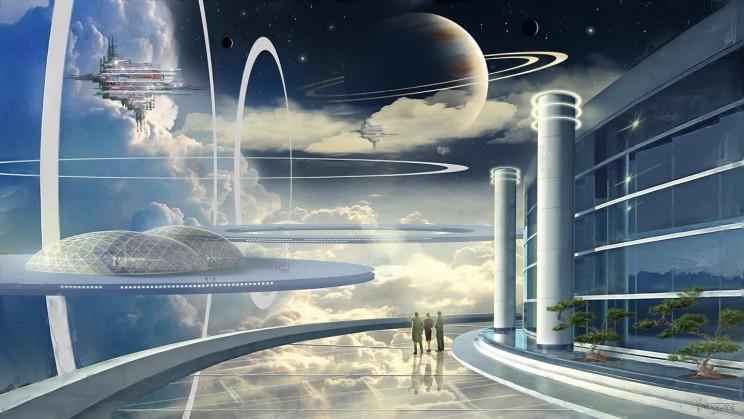 Asgardia başvuruları, uzayda ülke, uzay ülkesi, uzay
