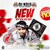 [MIXTAPE] DJ Kolo _ New Edition Mixtape