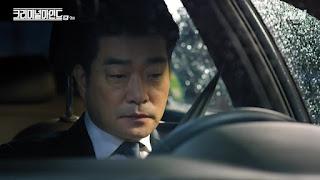 Sinopsis Criminal Minds Episode 9 Bagian Pertama