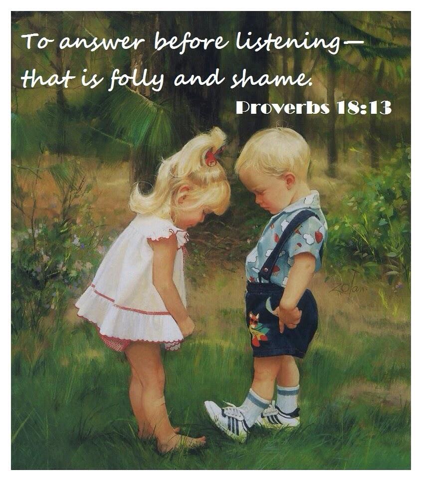 spreuken over blijdschap God en gebed: maart 2015 spreuken over blijdschap