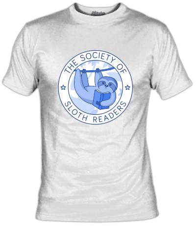 https://www.fanisetas.com/camiseta-society-of-sloth-readers-p-8476.html