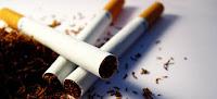 Αυτό είναι το «φάρμακο» για να καθαρίσουν οι πνεύμονες σας από τη νικοτίνη