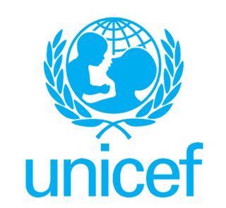 Job Opportunity at UNICEF, Education Officer