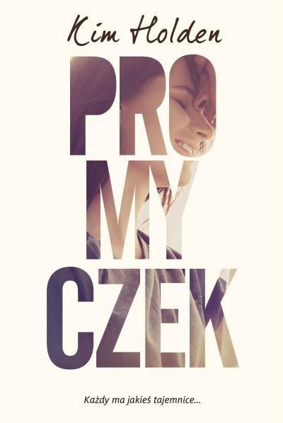 http://lubimyczytac.pl/ksiazka/298876/promyczek