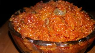 http://indian-recipes-4you.blogspot.com/2016/12/blog-post_30.html