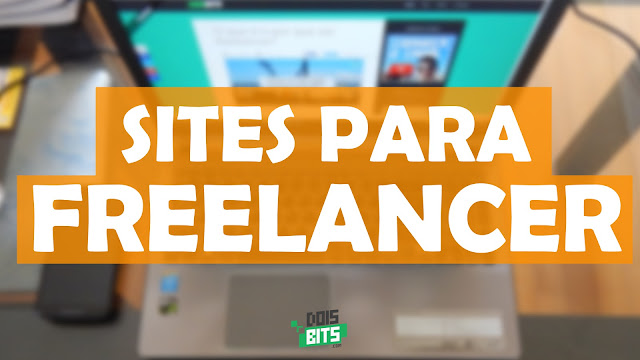 Sites para freelancer