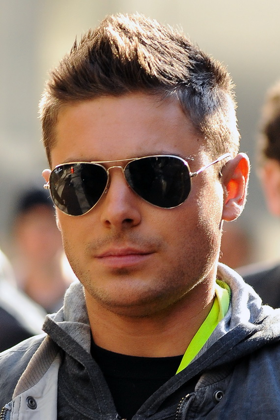 Awesome Men39S Short Hairstyles 2015 New Men Haircut Bob Hairstyles For Men Hairstyle Inspiration Daily Dogsangcom