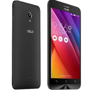 How To Root Asus ZenFone Go ZC500TG Without PC