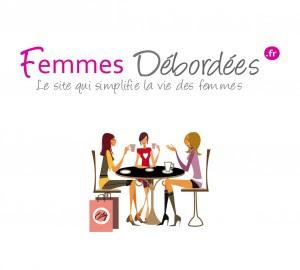 blog-femmes-debordeesèorganisation
