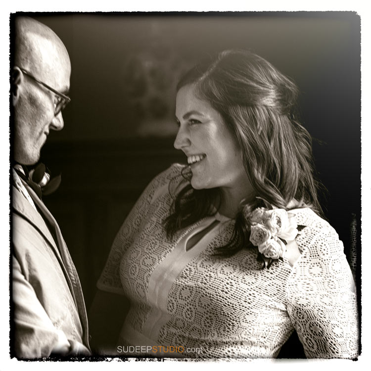 Wedding Shower Photography Whitney Detroit - Sudeep Studio.com