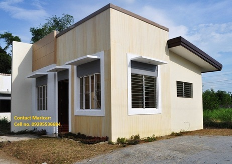 Build your dream home now with these 50 photos of for I want to build a small house cheap