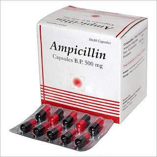 Image Nama obat sipilis paling ampuh dan mujarab di apotik