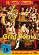 Graf Porno bläst zum Zapfenstreich (1970)